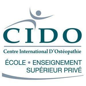 Logo Cido Saint Etienne Maison Des 201 L 232 Ves R 233 Sidence